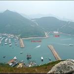 DSC_5226 南朗山及海洋公園.jpg