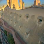 12-06 Barcelona Mila 110.jpg