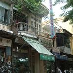 2004 Vietnam