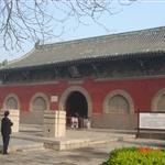 ZhengDing, 河北石家庄正定