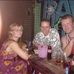 sør-øst asia 2004 009.jpg