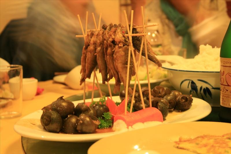 guilin satay...haha!!!