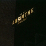 absinthhouse_sign.jpg