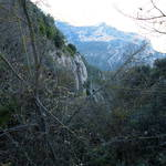 05 - Montserrat (13).JPG