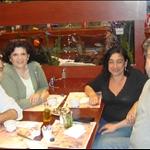 Israel 3-8-2009 14-42-49.JPG