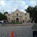 Austin-San Antonio 055.jpg