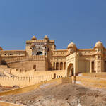 Uncover the spirit of India on Golden Triangle Tour to India