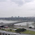 Bratislava4.JPG