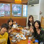 2011.12.23 Korea