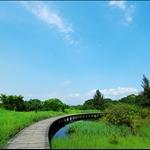20070525 Wetland Park 濕地公園