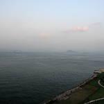 Bel-Air(貝沙灣),Hongkong0003@Sep-2011.JPG