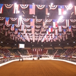 World Tour part 25 , Fort Worth,Texas , USA