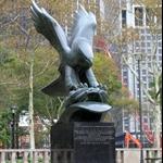 Battery-park-eagle.jpg