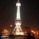 shanghai nov09