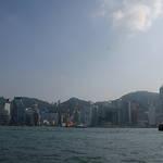 VictoriaHarbour(维多利亚港),Hongkong0010@Sep-2011.JPG
