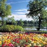 washington-park-denver.jpg