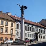 001 Vilnius LT (114).JPG