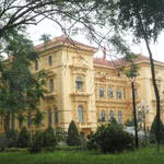 1. Hanoi.JPG