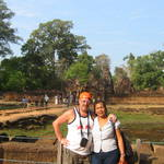 Angkor Wat (109).JPG