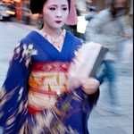 2010-04-14Kyoto trip