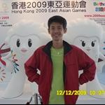 台北-16.JPG