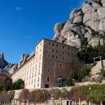 Montserrat Day Trip  (12-01)