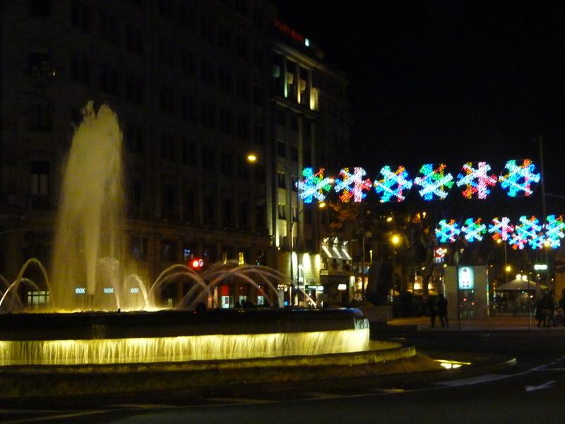 Barcelona (12.5)