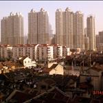 Mar.2009 ShangHai
