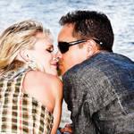 belize couple on honeymoon.jpg