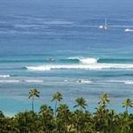 ala_moana_beach_park_honolulu_hawaii.jpg