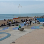 Brighton Beach May 2009 041.JPG