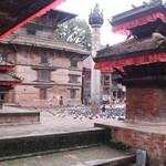 Nepal 2 004.JPG