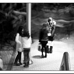 20091228-IMG_8952_1.jpg