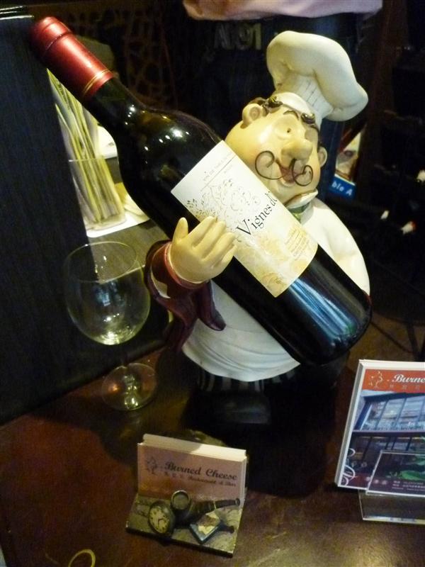 看到酒  覺得沒有來一杯太可惜 :p.jpg
