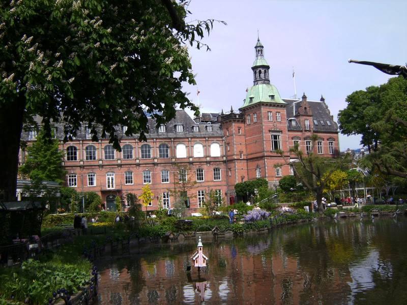 001 Kopenhagen (121).JPG