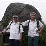 20090513 (4).JPG