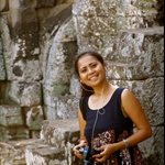 Cambodia - 010.jpg