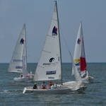 St Petersburg FL Races and Harbor 4-19-21-12 057.jpg