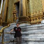 Bangkok06.JPG