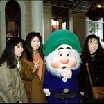1992 jan 日本072.jpg