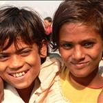 Calcutta013.JPG