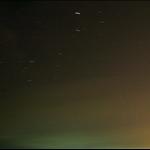 DSC_8916 夜空微光.jpg
