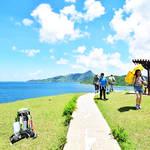 20140712 塔門小島茅坪山 Mau Ping Shan, GGrass Island