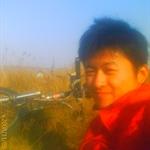 200811091440_00126.jpg