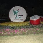 Shanghai EXPO 2010 270.jpg