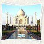 tours for India