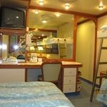 Maxican 7 days cruise 008.jpg