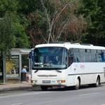 002 Nitra jul08 (107).JPG