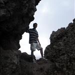 Vesuvius 2009