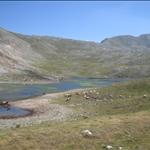 lago della duchessa con rik - 31.08.08 (32).jpg